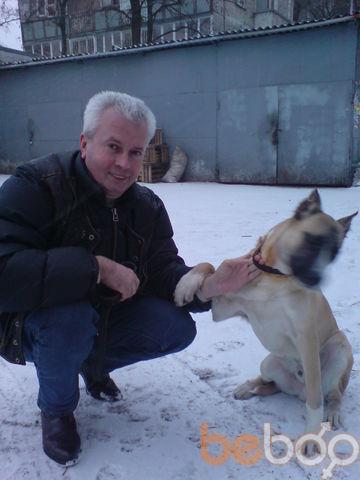 Фото мужчины baster, Киев, Украина, 50