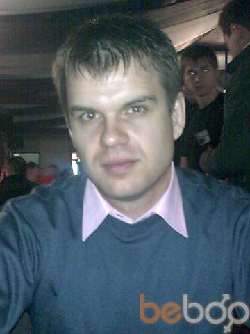Фото мужчины Алешка, Ростов-на-Дону, Россия, 35