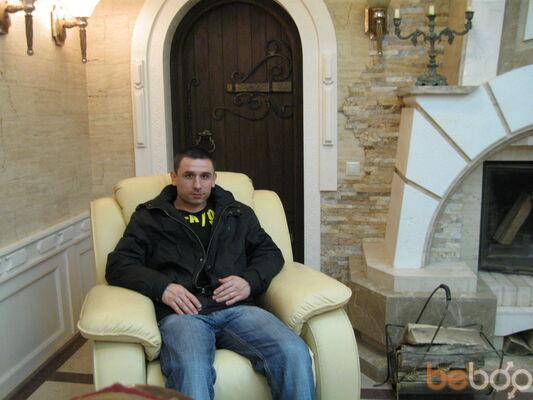 Фото мужчины kolean, Кишинев, Молдова, 31