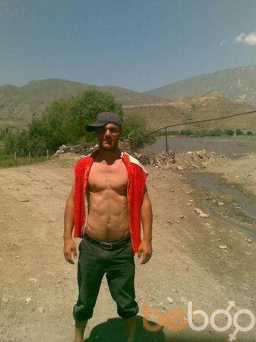 Фото мужчины Dikiy, Махачкала, Россия, 27