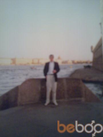 Фото мужчины alexei 71, Санкт-Петербург, Россия, 46