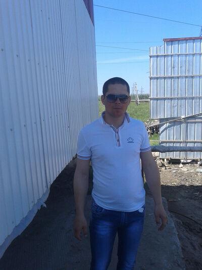 Фото мужчины степа, Волгоград, Россия, 29