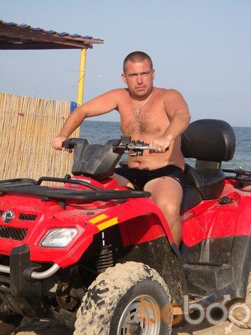 Фото мужчины 197714, Бердичев, Украина, 41