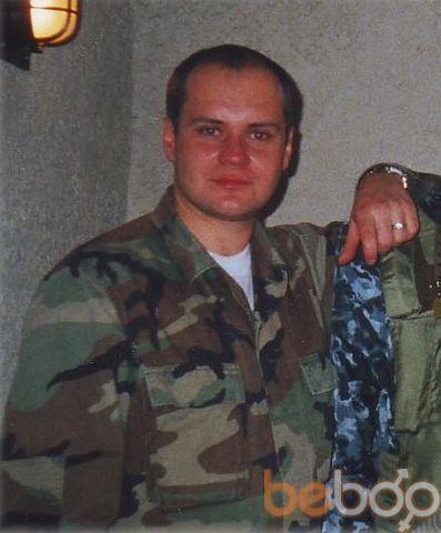 Фото мужчины Anton, Екатеринбург, Россия, 48