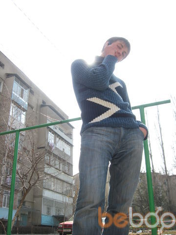 Фото мужчины ByBaLeX, Бишкек, Кыргызстан, 27