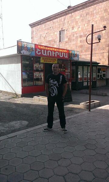 Фото мужчины Артем, Железногорск, Россия, 32