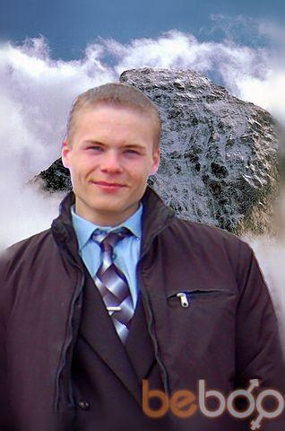 Фото мужчины Алик, Барановичи, Беларусь, 29