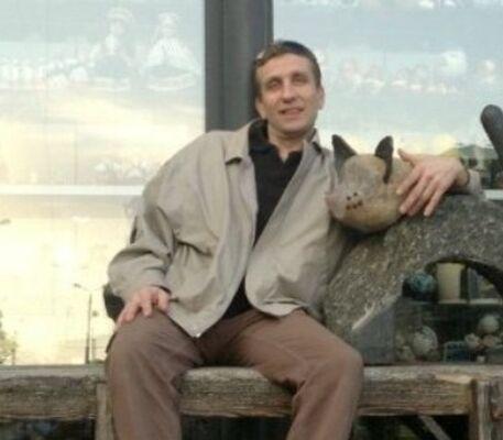 Фото мужчины СерЁЖИК, Майкоп, Россия, 48