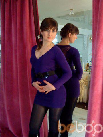 Фото девушки Nikka, Дрокия, Россия, 26
