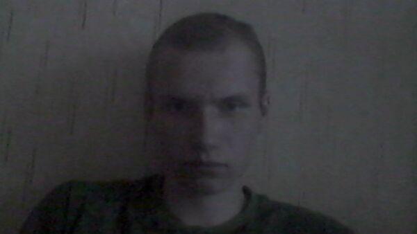 Фото мужчины николай, Отрадный, Россия, 22