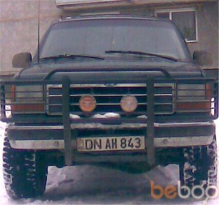 Фото мужчины 060644804sms, Кишинев, Молдова, 26