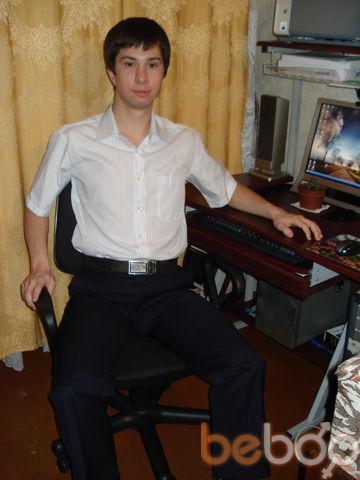 Фото мужчины Тимур, Кокшетау, Казахстан, 30