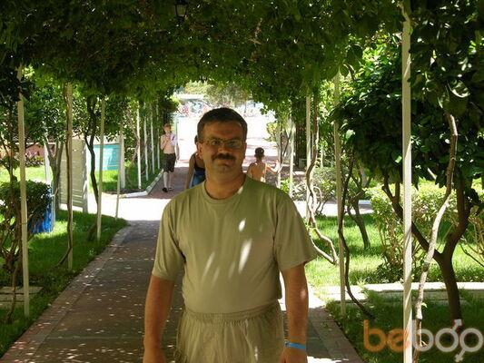 Фото мужчины alex38, Темиртау, Казахстан, 44