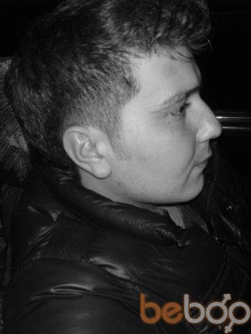 Фото мужчины Mr_Mara, Санкт-Петербург, Россия, 30