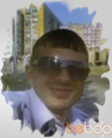 Фото мужчины сексмонстер, Норильск, Россия, 36