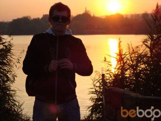 Фото мужчины MacStore, Харьков, Украина, 33