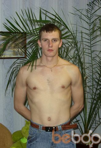 Фото мужчины Denis, Гомель, Беларусь, 34