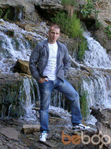 Фото мужчины putnik, Псков, Россия, 32