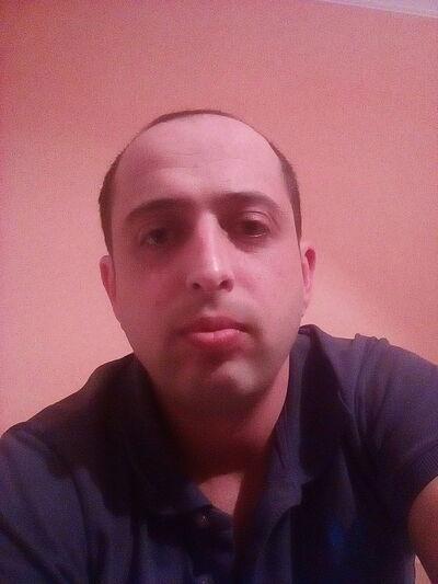 Фото мужчины Михаил, Раменское, Россия, 32