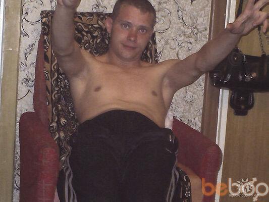 Фото мужчины G_ekar, Лисичанск, Украина, 35