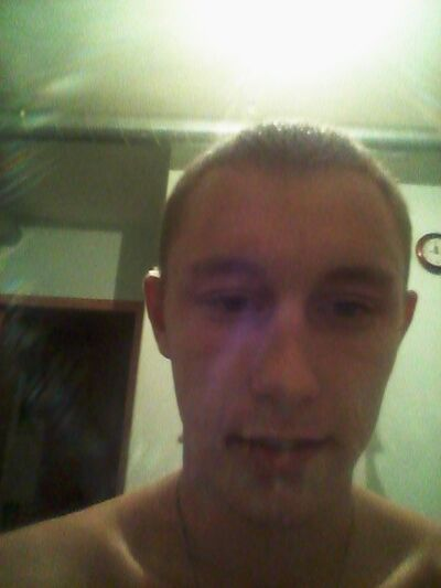 Фото мужчины владимир, Дзержинск, Россия, 24