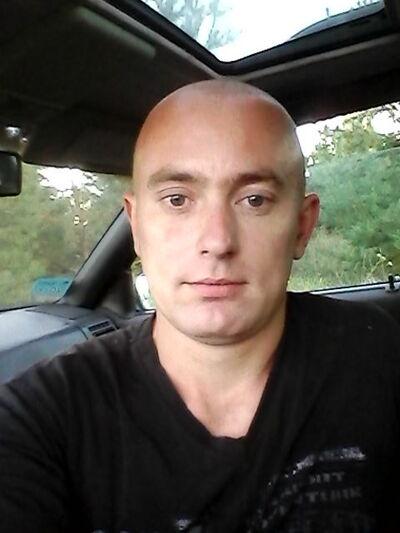 Фото мужчины Александр, Мозырь, Беларусь, 31