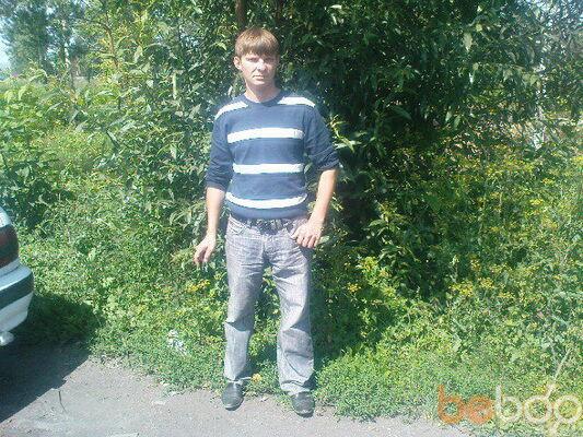 Фото мужчины юрий, Новокузнецк, Россия, 32