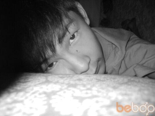Фото мужчины Korean boy, Ташкент, Узбекистан, 24