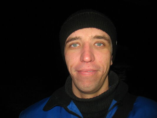 Фото мужчины ЮРИЙ, Копейск, Россия, 33
