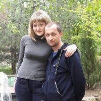 Фото мужчины Серёга, Донецк, Украина, 32