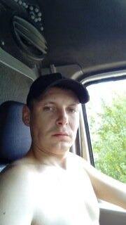 Фото мужчины Василий, Обнинск, Россия, 31