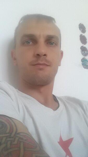 Фото мужчины Андрей, Симферополь, Россия, 29