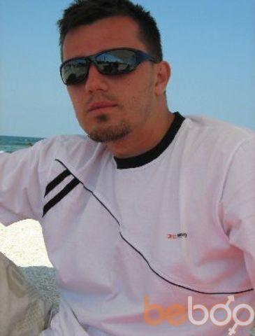 Фото мужчины Artur1, Кишинев, Молдова, 32