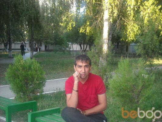 Фото мужчины kazanova, Кишинев, Молдова, 31