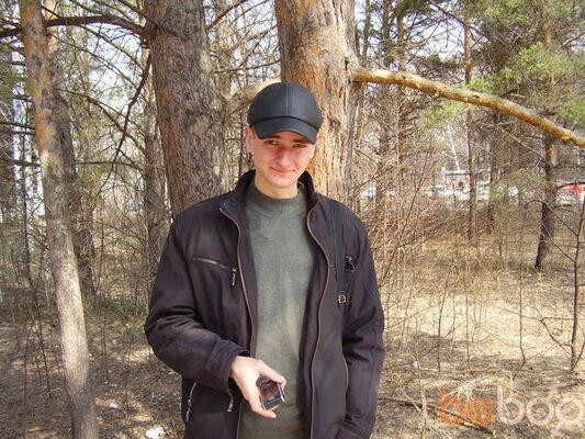 Фото мужчины kostik, Барнаул, Россия, 33