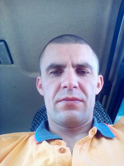 Фото мужчины анатолий, Тольятти, Россия, 32