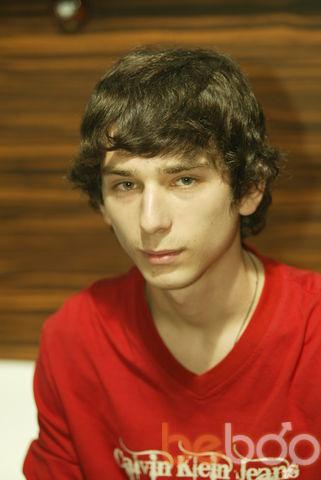 Фото мужчины Dim04Ka, Кишинев, Молдова, 24