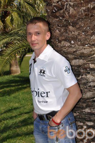 Фото мужчины Юрий, Москва, Россия, 37