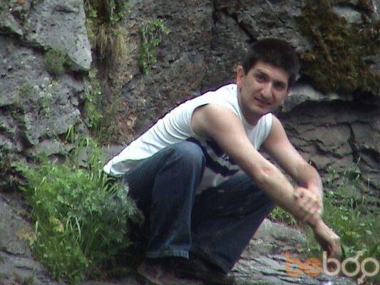 Фото мужчины Tiko, Ереван, Армения, 43
