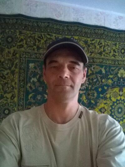 Фото мужчины александр, Прокопьевск, Россия, 46