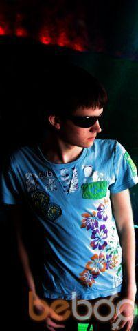 Фото мужчины royerder, Киев, Украина, 26