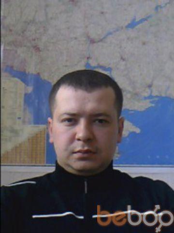 Фото мужчины rus05, Киев, Украина, 37