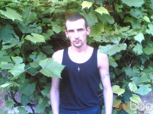 Фото мужчины boroda003, Брянск, Россия, 37