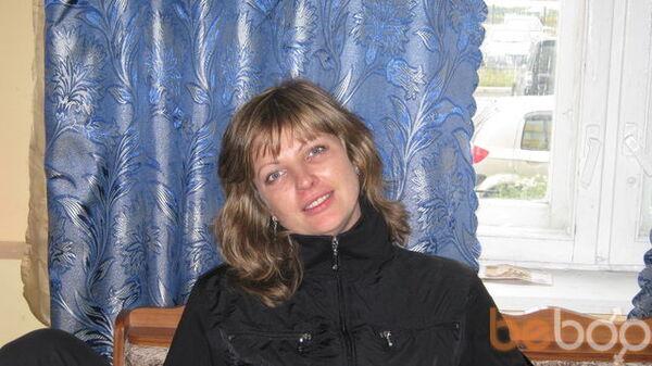 Фото девушки Ляля, Новый Уренгой, Россия, 39