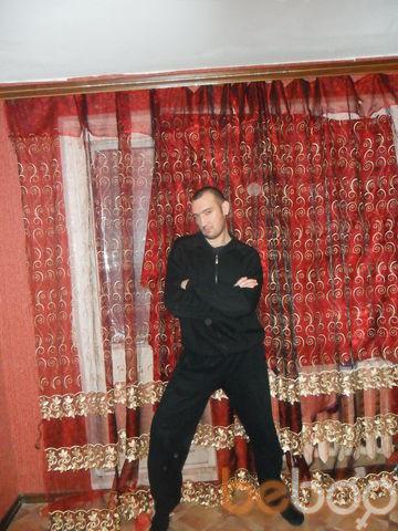 Фото мужчины ignat313, Саратов, Россия, 41