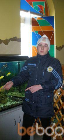 Фото мужчины Delight, Днепропетровск, Украина, 24