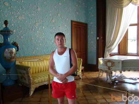 Фото мужчины Vados, Донецк, Украина, 33