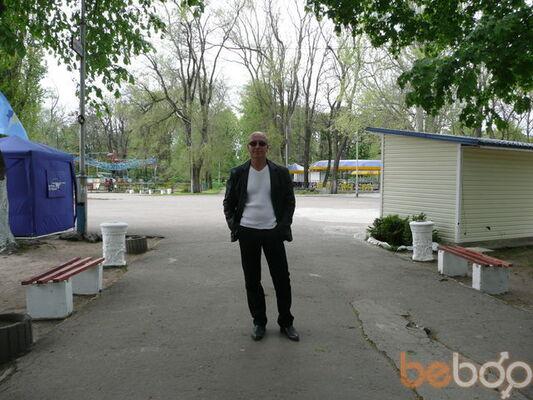 Фото мужчины Roll, Никополь, Украина, 45