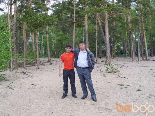 Фото мужчины madi, Астана, Казахстан, 34