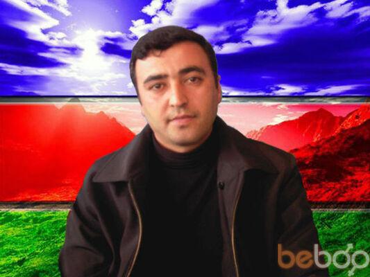 Фото мужчины ilham, Баку, Азербайджан, 40